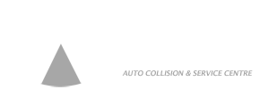 Altra Tech Automotive company